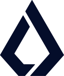 Lisk WeAreDevelopers Congress