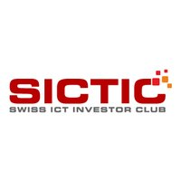 Swiss Fintech Investor Day 2020