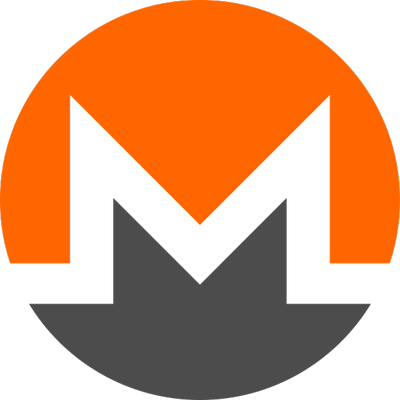 Monero CLSAG Live on Mainnet