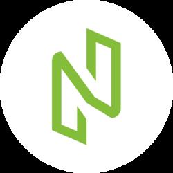 NULS NVT Airdrop Snapshot