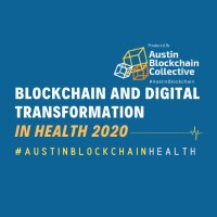 Blockchain and Digital Transformation in Health 2020