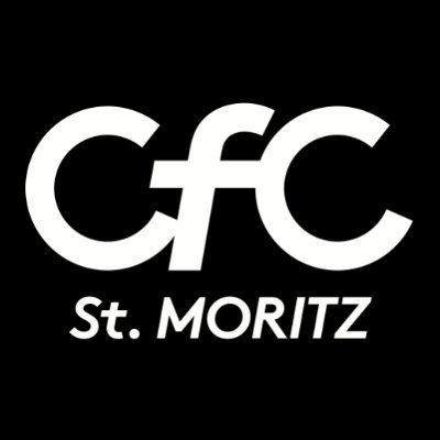 St Moritz Crypto Finance Conference