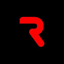 BitForex Listing REVV