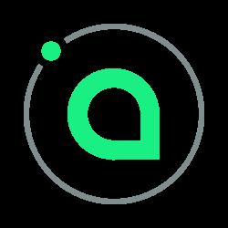 Siacoin Palo Alto Meetup