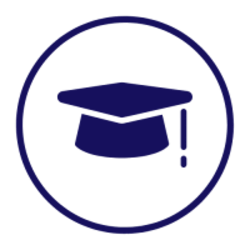 Student Coin ProBit Listing