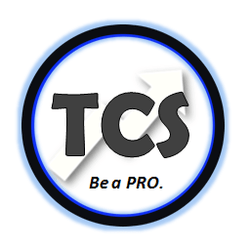 TCS Token Passive Income Program