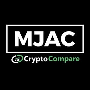 CryptoCompare & MJAC London Blockchain Summit