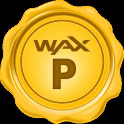 SAW x WAX NFTs Drop WAXP