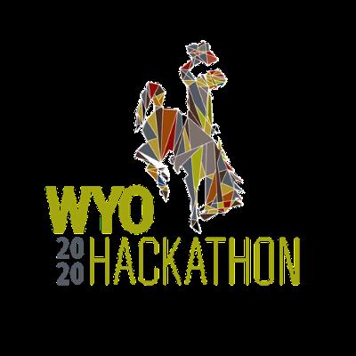 WyoHackathon