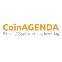 CoinAgenda Caribbean 2020