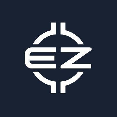 ezBtc