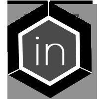 inLarb Network