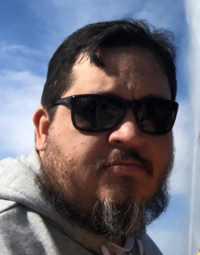 Julio Ricardo Petters Siqueira