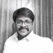 K.V. Srikanth