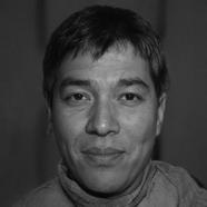 Huynh Long