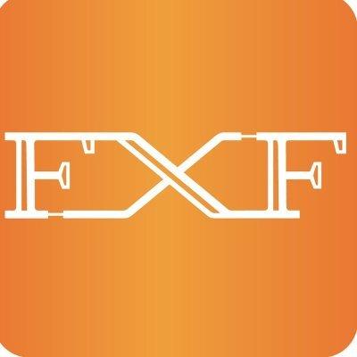 Finxflo