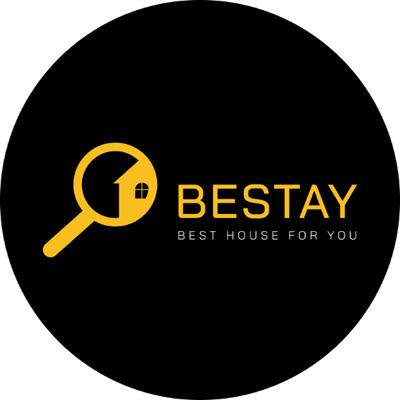 Bestay