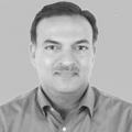 Raghuram Balasubramanian (Raghu Bala)