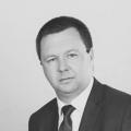 Evgeny Skrinnikov