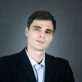 Dimitar Dinev