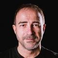 Fabrizio Piccoli