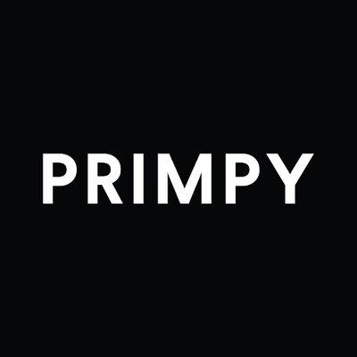 Primpy PreICO PPI