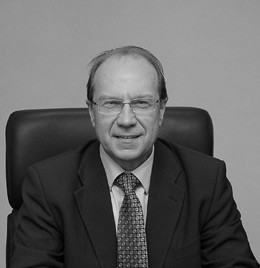 AGAFONOV  ALEXANDER