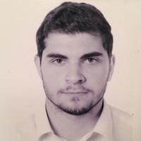 Arthur Khachaturyan