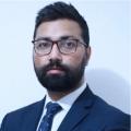 Naveen Kapoor