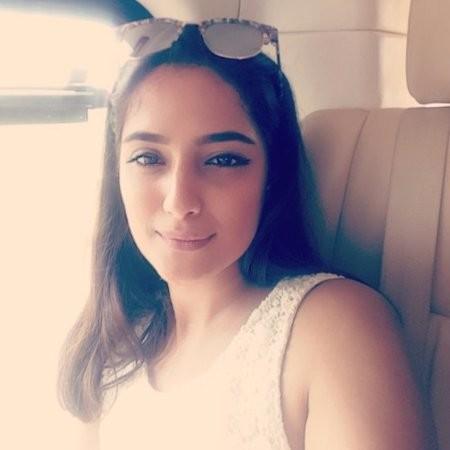 Amreen Khurana