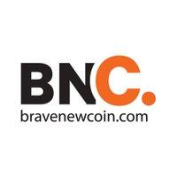 BNC Token