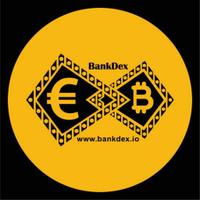 BankDex