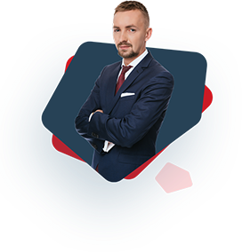 Bartlomiej Wasilewski