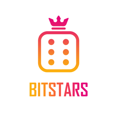 Bitstars BST