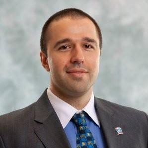 Boris  Paskalev