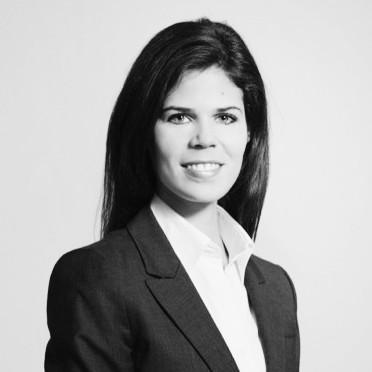 Brigitte Luginbühl