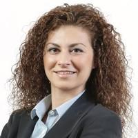 Corina Ciupagea