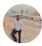 Amir Mamuti
