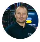 Karpus Pavel