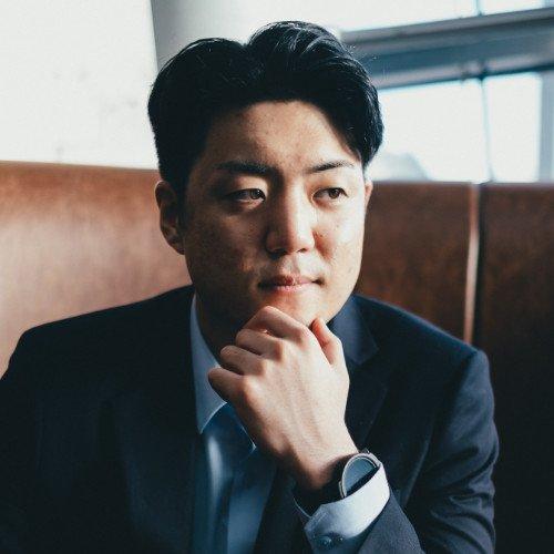 Chai Kim