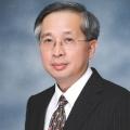 DR. CHANG YAO-LANG