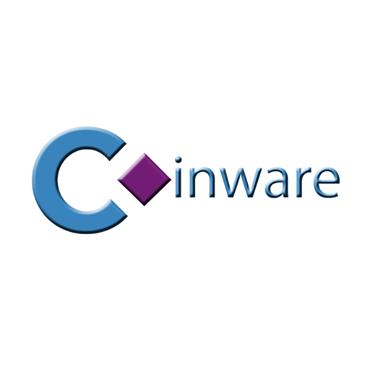 Coinware