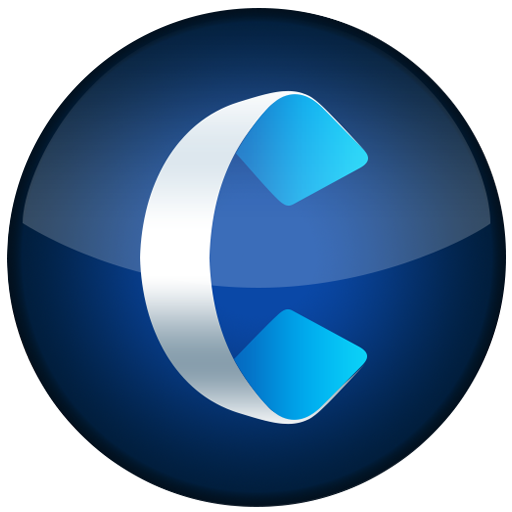 Cryptoknowmics CKM