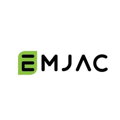 Emjac
