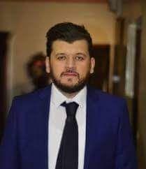 Berrichi Abdelkader
