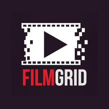 Filmgrid PreICO FILM