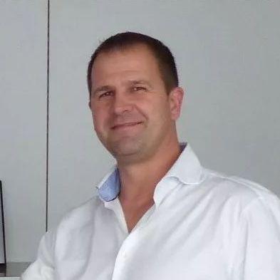 Frank  Rickert