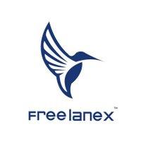 Freelanex