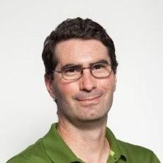 Gary Deutsch