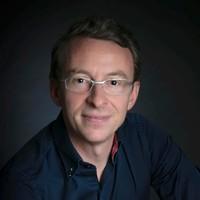 Giacomo Puri Purini